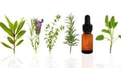 Эфирные масла для лица - ароматное омоложение