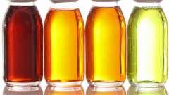Эфирные масла при простуде: применение и отзывы