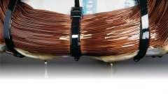 Электроизоляционные материалы и их классификация. Волокнистые электроизоляционные материалы