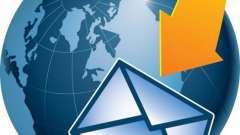 Электронная почта яндекс даёт удобную возможность общения со всем миром.