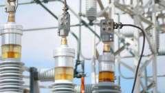 Электротехнические материалы, их свойства и применение
