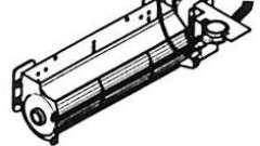 Элеваторный узел и его предназначение