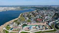 «Эрмитаж-казань» - просветительский центр столицы татарстана