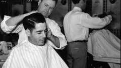 Эзотерические советы и не только: когда стригут волосы?