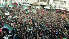 К чему приведет гражданская война в сирии