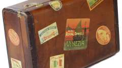 К чему снится чемодан? К чему снится собирать вещи в чемодан?