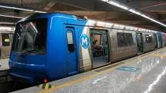 К чему снится метро? Толкование и значение сна