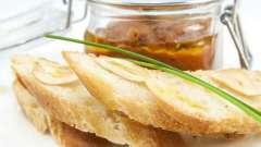 Кабачковая икра без уксуса: рецепты приготовления