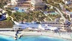 Кабардинка: пляжи. Отзывы туристов и отдыхающих