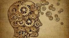 Как быстрее запоминать информацию? Тренировка памяти