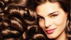 Как быстро отрастить длинные волосы? Маска для волос с горчицей! Отзывы и советы по применению