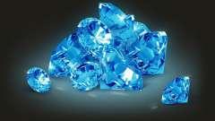 """Как быстро заработать кристаллы в """"танки онлайн"""": самый легкий способ"""