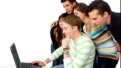 """Как добавлять людей в группу """"вконтакте""""? Сделай это быстро и эффективно!"""