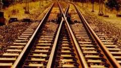 Как добраться до адлера поездом? Поезд москва – адлер: отзывы. Поезд саратов – адлер