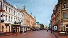Как доехать до нижнего новгорода из москвы на машине, поезде или автобусе