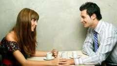 Как доказать парню, что ты его любишь