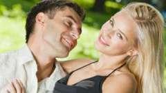 Как флиртовать с девушкой? Практические советы и рекомендации