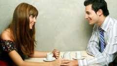 Как говорить комплименты девушке о ее красоте своими словами: рекомендации и советы