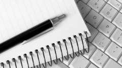 Как грамотно писать рецензию? Образец рецензии на статьи