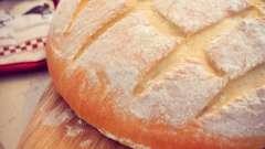 """Как испечь хлеб в мультиварке """"редмонд"""". Белый хлеб или ржаной - решать вам"""