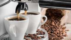 Как использовать средство от накипи для кофемашины, чтобы очистить аппарат