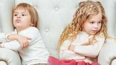 Как избавиться от обиды? Советы и отзывы