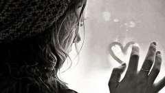 Как избавиться от влюбленности: советы психолога. Лекарство от любви
