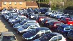 Как купить подержанный автомобиль, чтобы не попасться на уловки продавцов?