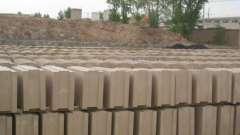 Как можно изготовить керамзитобетонные блоки своими руками