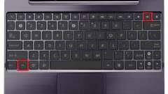 Как на ноутбуке включить звук? Установка, настройка и восстановление звука