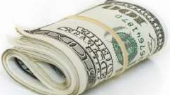 Как наколдовать деньги: способы. Денежные приметы