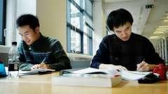 Как написать заключение дипломной работы