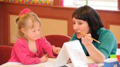 Как научить детей читать по слогам. Основные методики и рекомендации