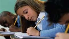 Как научить детей красиво писать: советы родителям