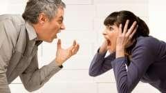 Как научиться контролировать свои эмоции и понимать их