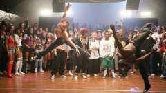 Как научиться танцевать уличные танцы - хип-хоп, техно, хаус и другие?