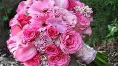 Как называются годовщины свадеб и какие сувениры принято на них дарить?