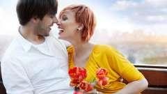 Как не испортить первое свидание с мужчиной: советы психолога
