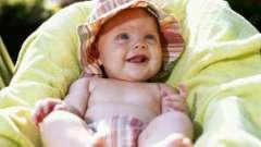 Как одевать новорожденного летом и какая одежда будет самой удобной