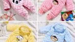Как одевать новорожденного зимой на выписку: полезные