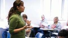 Как оформить аналитический отчет педагогу