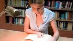 Как определить и оформить цели и задачи в курсовой работе