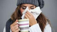 Как определить влажность воздуха в квартире: доступные способы