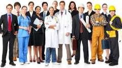 Как определиться с выбором профессии: советы