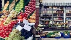 Как открыть магазин продуктов: бизнес, который будет востребован всегда