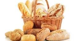 Как пекут хлеб в печи. Чем он отличается от хлеба, который выпекается в духовке и мультиварке