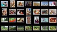 Как перенести фото с iphone на компьютер: инструкция для новичков