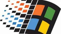 Как переустановить windows на нетбук с флешки? Как переустановить windows 7, windows xp на нетбук asus?