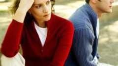 Как пережить развод с мужем: советы психолога для мудрых женщин