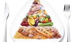 Как питательные вещества используются организмом?